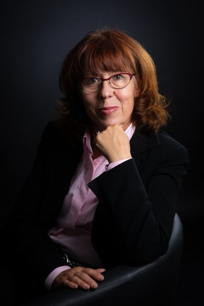 Marie Ange Miquel, avocat, barreaux d'annecy, droit des affaires, droit des familles, droit des sociétés